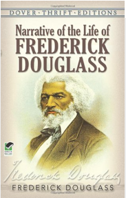 Narrative of Frederick Douglass
